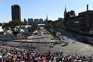Formula E Comentario Opinión: Porque el caso de Montreal expone la mayor debilidad de la Fórmula E