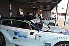 Mitjet Italian Series Leonardo Solla vince gara 1 a Monza per soli 3 millesimi su Segù