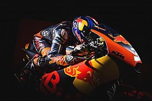MotoGP News KTM hat Potenzial für MotoGP-Einstieg