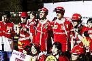 A Ferrari már az üres kapuba sem tud betalálni: 10 év sikeretlenség a Forma-1-ben