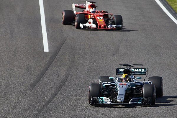 Vettel DNF a