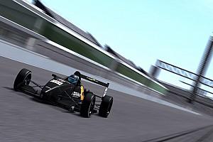 Videogames Livefeed Live sim racing: SRVN F2000 op Estoril