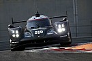 Porsche has