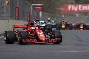Formule 1 Actualités Prost :