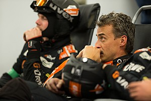 Суд FIA оставил в силе дисквалификацию G-Drive Racing в Ле-Мане