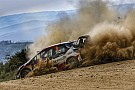 WRC Kötelező képcsomag a rali szerelmeseinek a Portugál Raliról