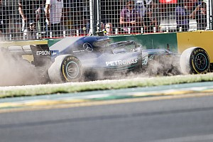 Formula 1 Ultime notizie Raikkonen dai commissari sportivi per la chiusura a Bottas