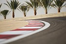 Как это было: Гран При Бахрейна, который не состоялся