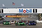 Sebring 12 Hours: Hour 2 – Nasr leads after action-packed start