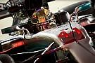Lewis Hamilton ingin lanjut balap F1 sampai 2020
