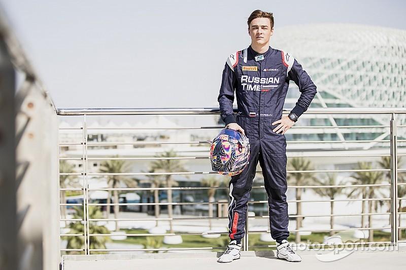 Слухи: Маркелов займет место Сироткина в Renault