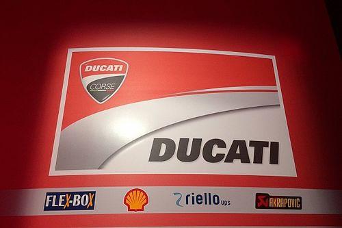 Sejarah Ducati dan Produksi Kendaraan Pengangkut Beroda Tiga