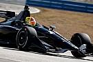 IndyCar エマーソン・フィッティパルディの孫ピエトロ、来季はインディ参戦?