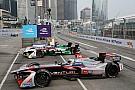 Formula E Nézzük, mennyibe kerülhet egy FE-s autó a következő szezonban