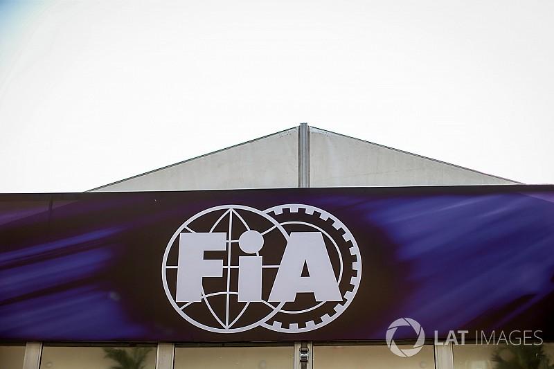 La FIA debatirá el tema de la seguridad en la F1 tras los ataques en Brasil