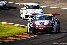 Porsche Carrera Cup France Rovera et Güven, deux mercenaires à l'attaque du roi Andlauer