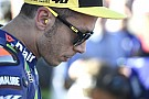 MotoGP Valentino ammette: