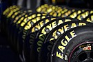 NASCAR allows Cup teams an extra set of tires for Homestead finale