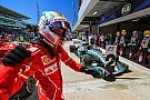Opinión: Por qué Ferrari puede volver a sonreír tras perder el título