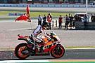 Galería: todos los campeones de 500/MotoGP desde 1974