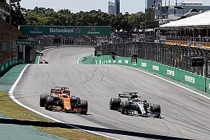 Алонсо посоветовал Toro Rosso начинать волноваться из-за Honda
