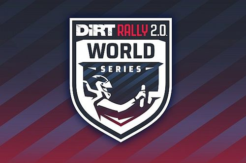 Thrustmaster Jadi Partner Resmi Final DiRT Rally 2.0 World Series