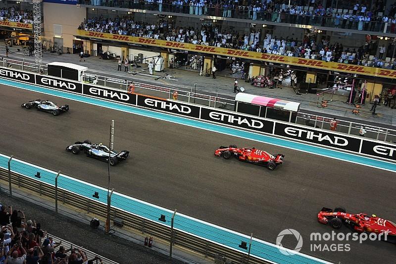 Mercedes F1 Team - F1 Equipa  3de1ac197d2ce