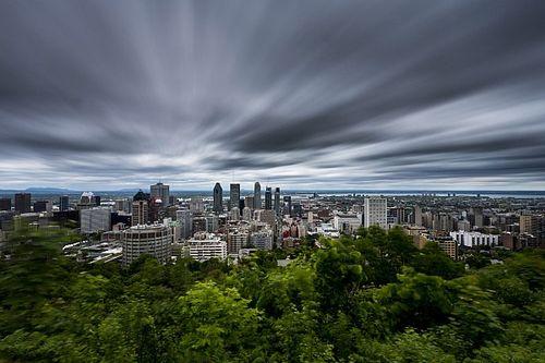 Szinte biztosan nem lesz Kanadai Nagydíj júniusban