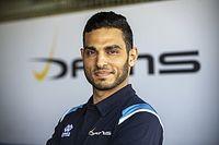 Roy Nissany rejoint DAMS en F2