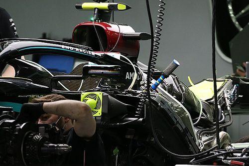 Domenicali: F1 moet uithangbord worden van hybride technologie
