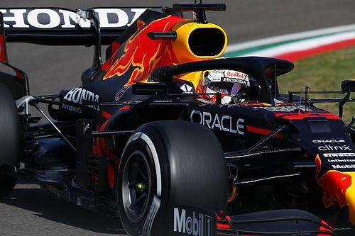 """Dayanıklılık sorunlarından korkmayan Marko: """"Pole için Mercedes'le savaşacağız"""""""