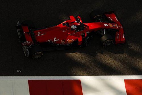 Ez állt a Ferrari és az FIA titkos megállapodásában?