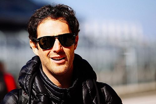 """Senna deixa futuro no ar após pandemia: """"vou entrar em programa que valer a pena"""""""