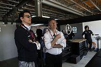 Egyesülhet az F1 és a Formula-E?