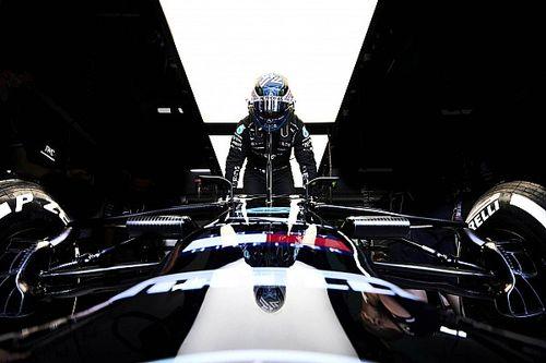 Montoya: a Mercedesnek hamar értesítenie kell Bottast a jövőjéről, hogy csökkenjen rajta a nyomás