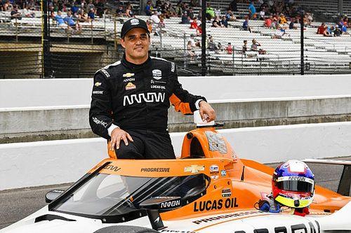 Montoya legt uit: Het verschil tussen Formule 1 en IndyCar