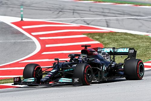 F1 Spanish GP qualifying - Start time, how to watch & more