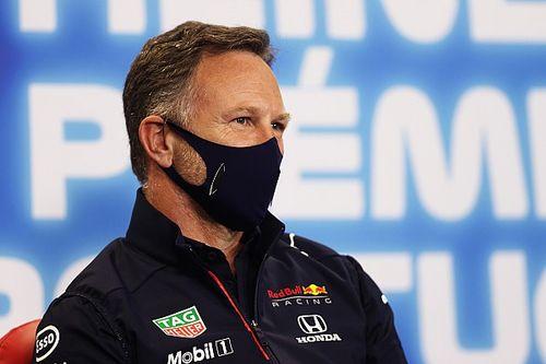 """Horner: """"Aprobar el voto secreto en F1 sería una pena"""""""