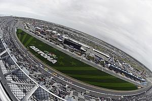 NASCAR Mailbag: Car setups and more addressed this week
