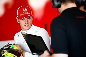 復帰の松下信治、シューマッハー2世……2019年FIA F2注目ドライバーを紹介