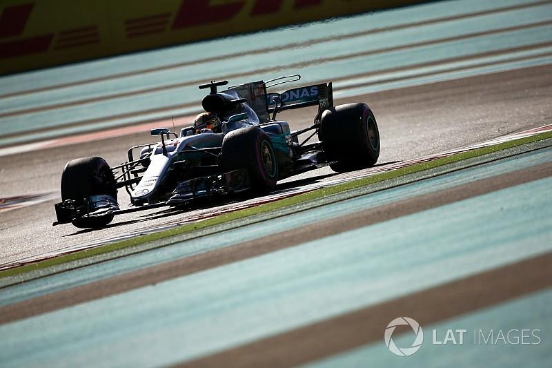 F1 precisa repensar áreas de escape das pistas, diz Hamilton