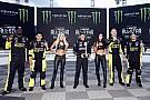 NASCAR Sprint Cup Kenseth logra la pole para el All-Star
