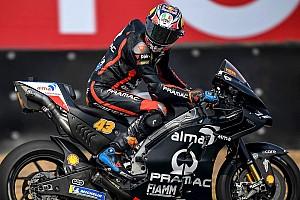 Dukungan Ducati ke Pramac membuat Miller terkesan