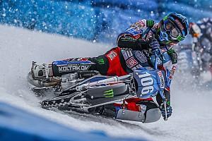 Спецпроекты Самое интересное Триумф на родине: как прошел этап Ice Speedway Gladiators в Тольятти