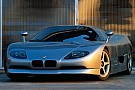 Los 20 coches más históricos de Italdesign