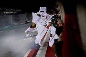 Porsche continúa el desarrollo de un motor seis cilindros
