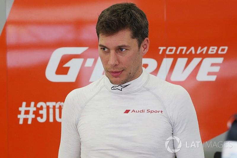 Duval targets Le Mans return after 2017 absence