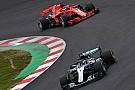 Formula 1 Hakkinen 2018'de Mercedes-Ferrari, McLaren-Red Bull savaşı bekliyor