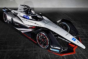 Formule E Actualités Nissan : Les fans de Formule E sont