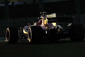 Force India anuncia data de lançamento do carro novo